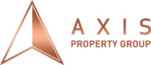 AXIS PROPERTY GROUP